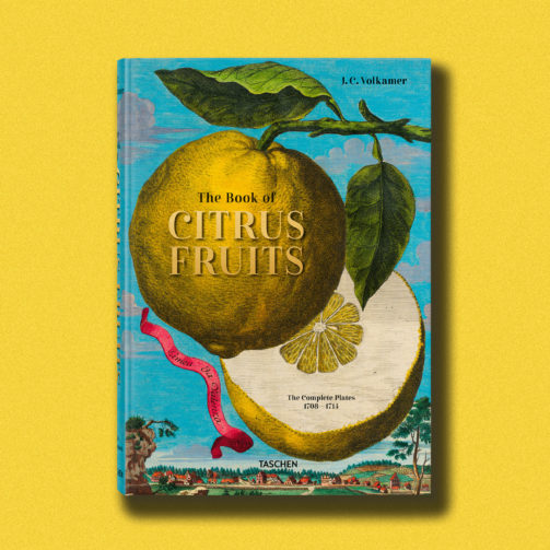 tachen book of citrus 1