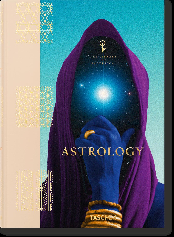 taschen astrology 1b