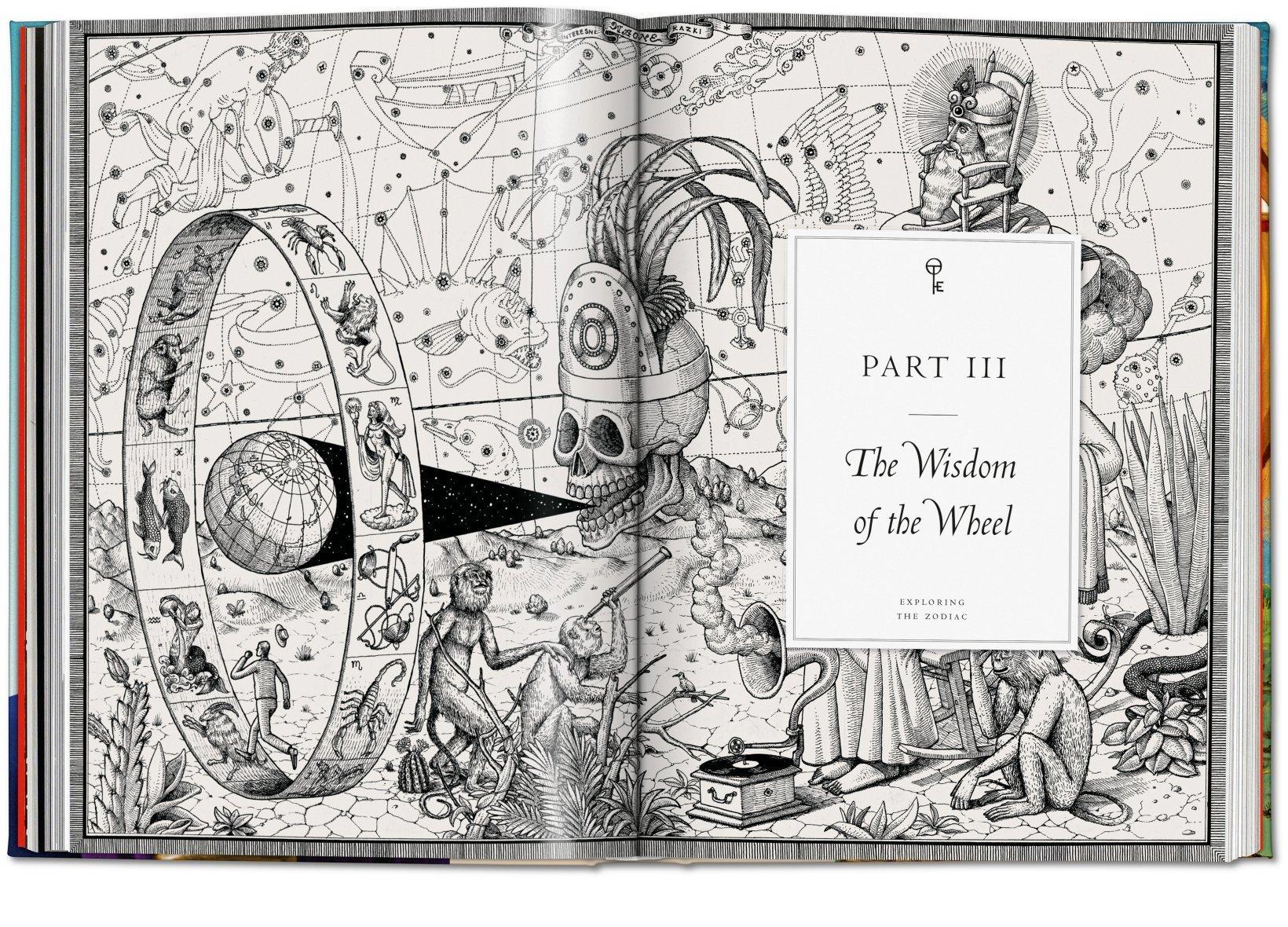 taschen astrology 3