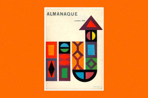 tipografia portugal cover