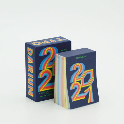 typodarium 2021 1