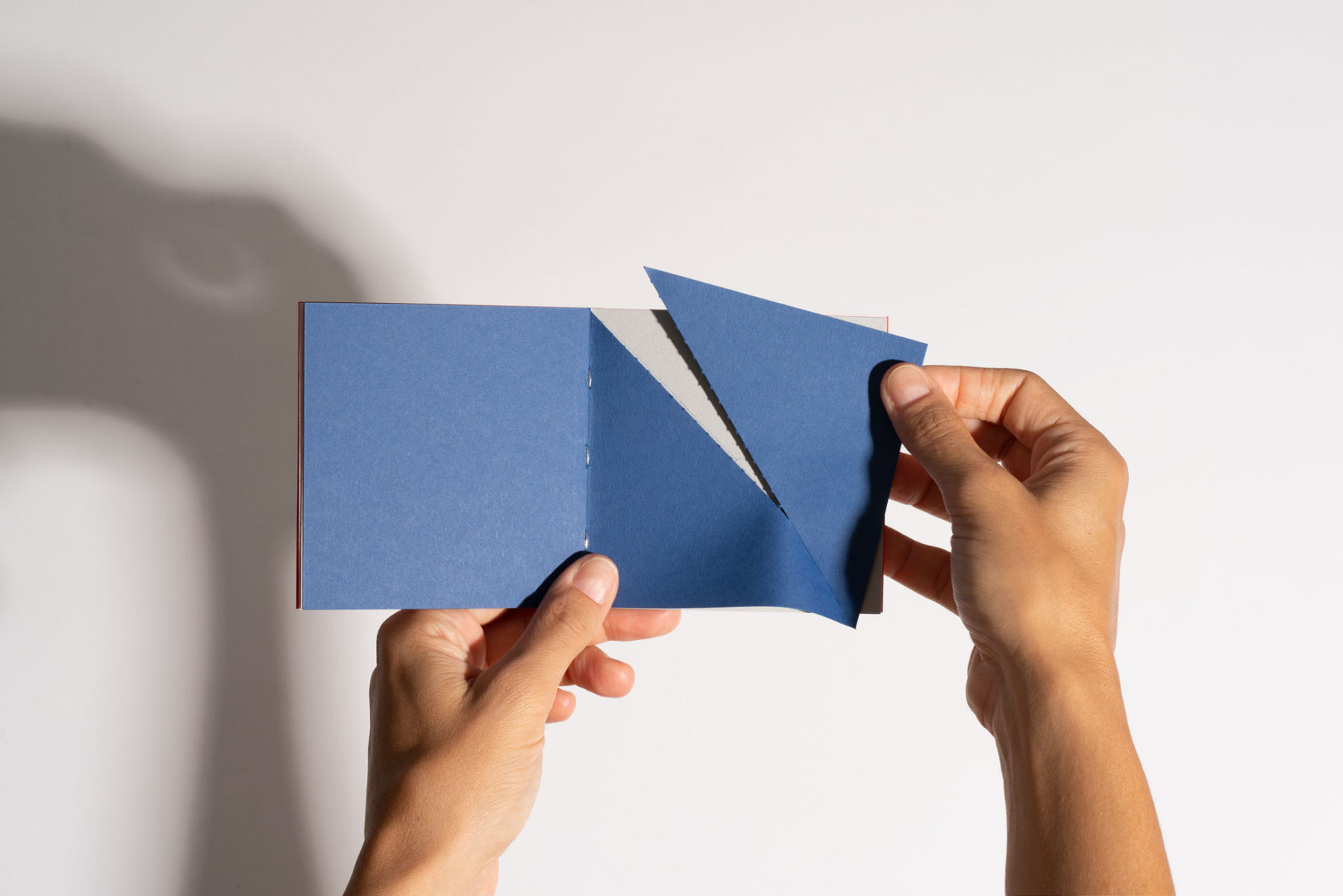 velkro paperwork 4