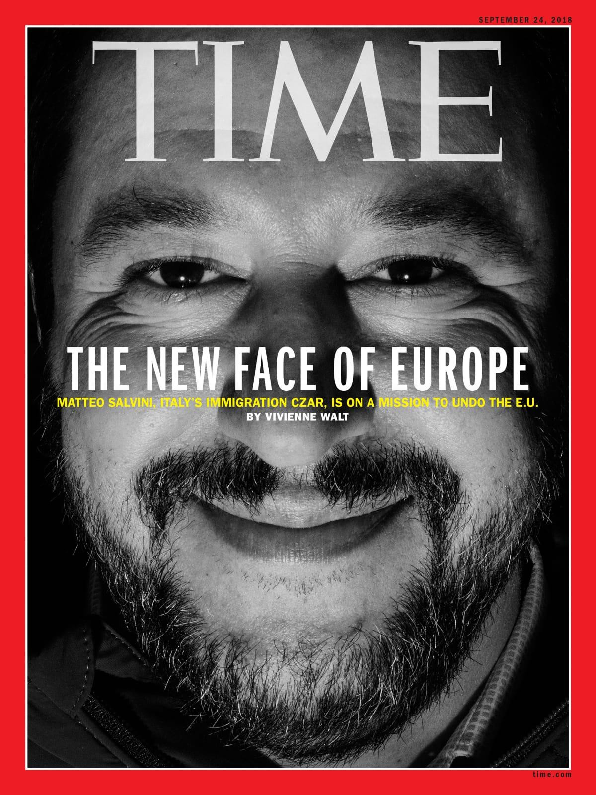 02 time cover 1