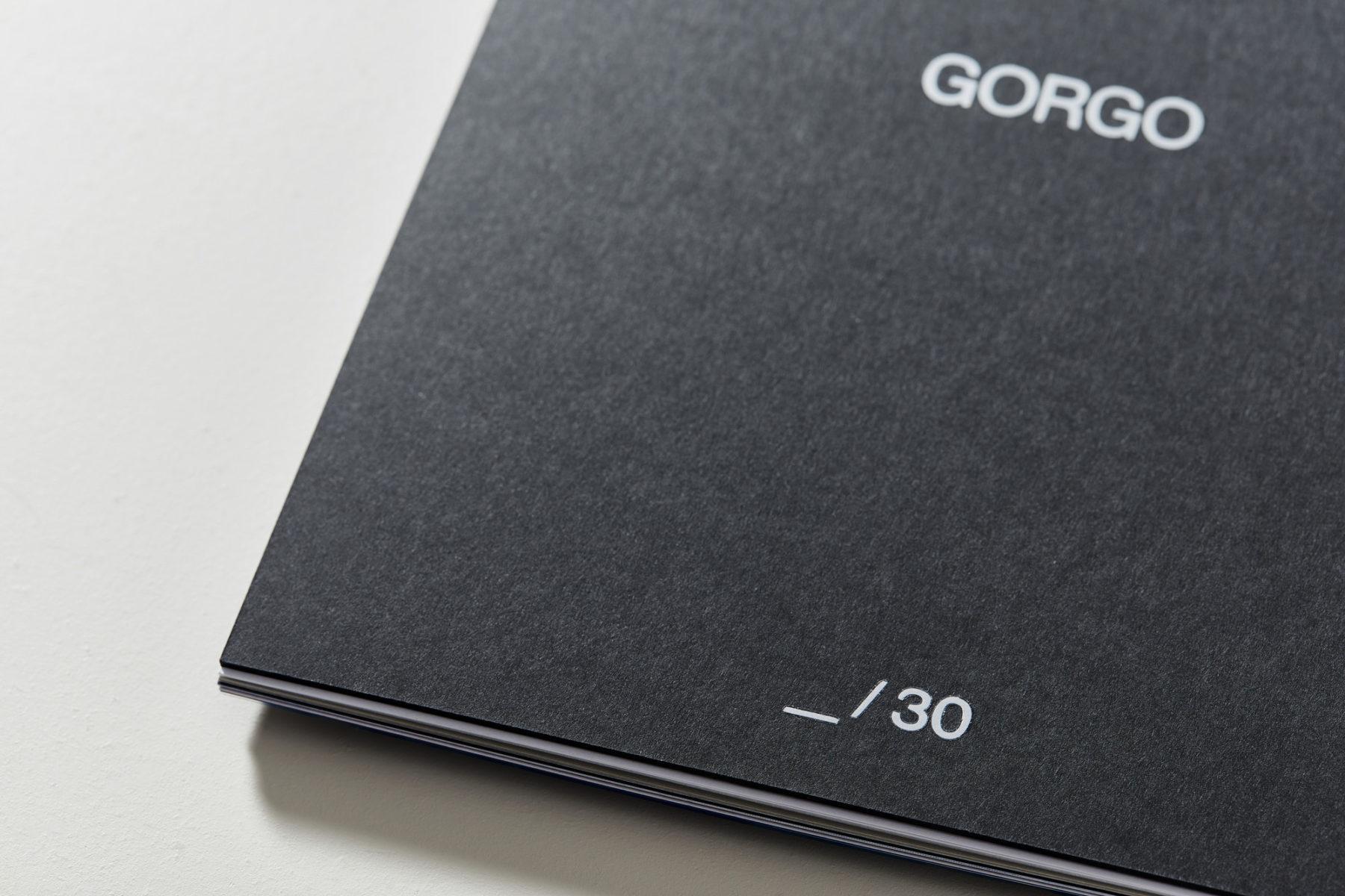 BBDB 2020 11 24 il gorogo 8024