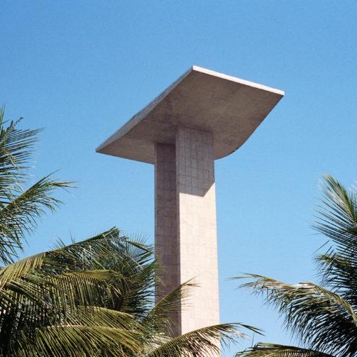 Phillip Kalantzis Cope beton2