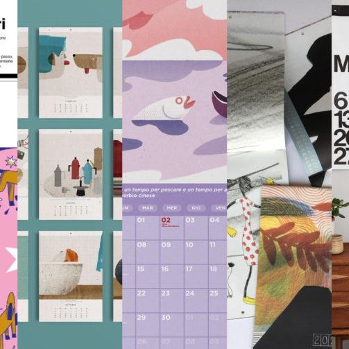 calendario cover 1