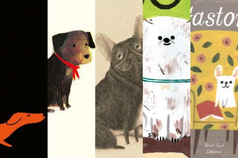 cali cani cover 2