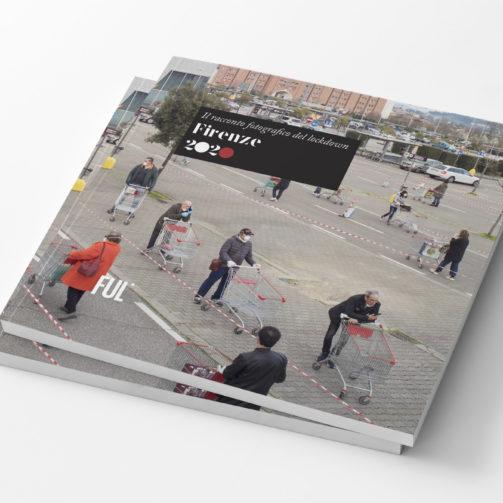 firenze 2020 COVER 01