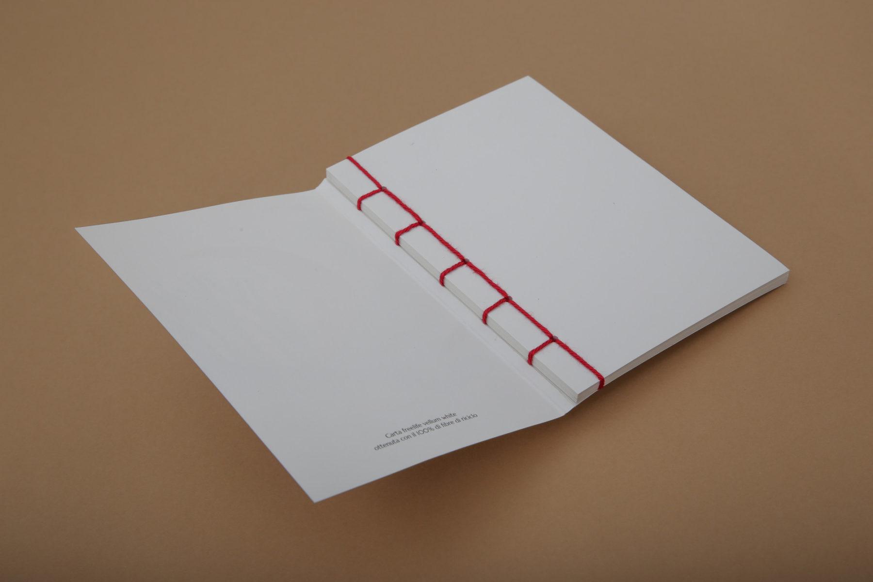lalinea interno quaderni