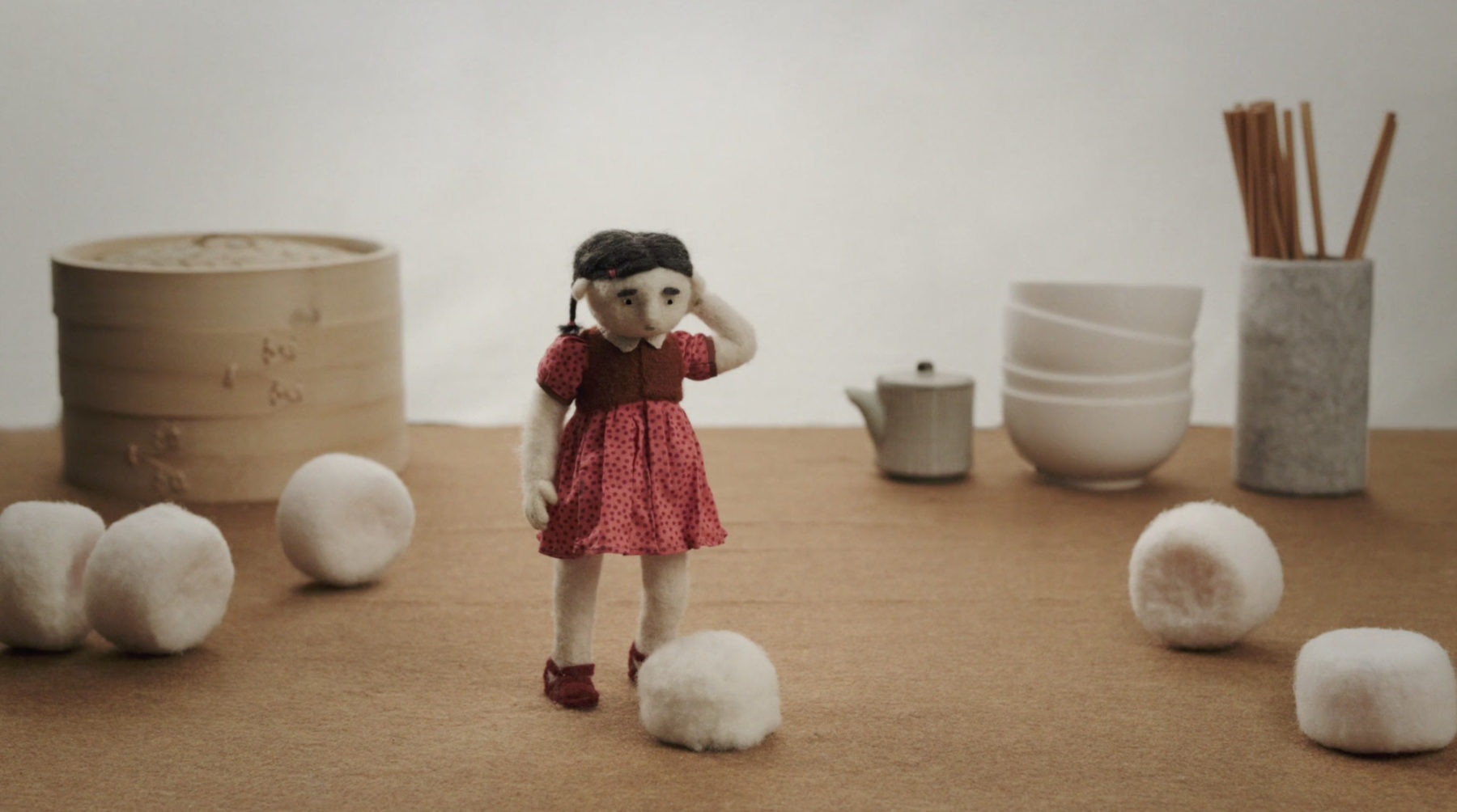 siqi song the coin 1