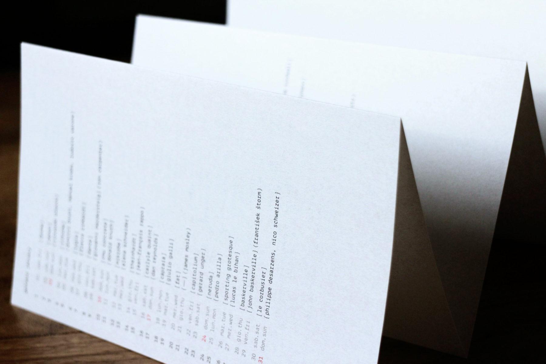 tipoteca agenda 15