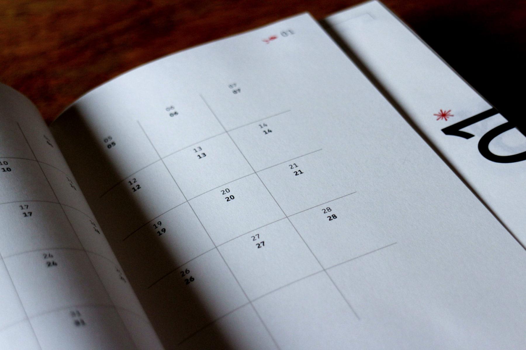 tipoteca agenda 4