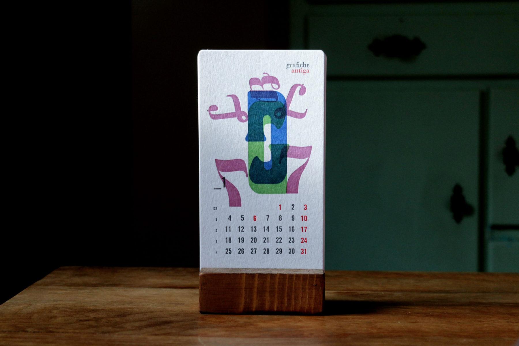 tipoteca calendario 11