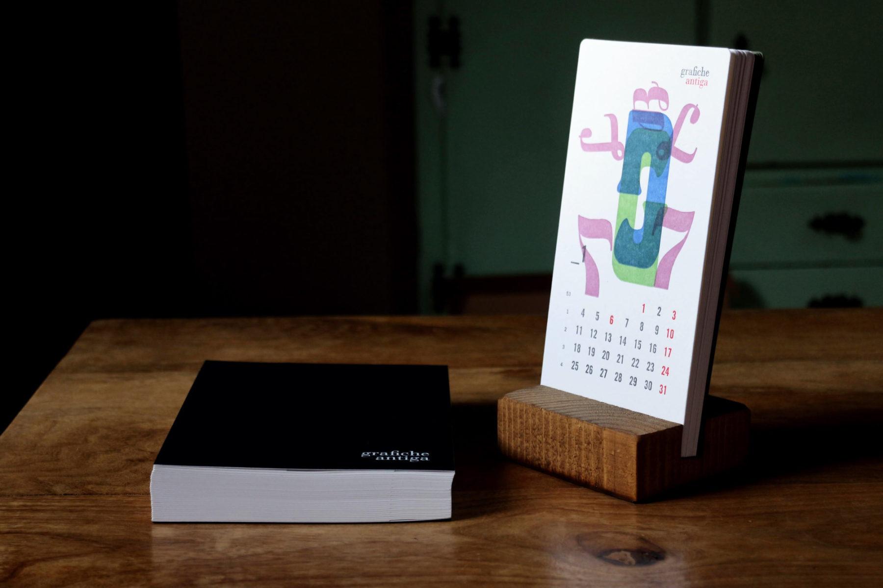tipoteca calendario 15