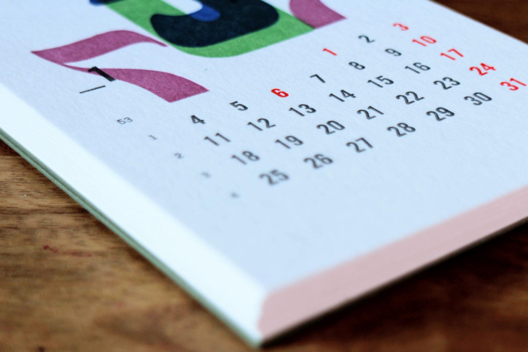 tipoteca calendario 3