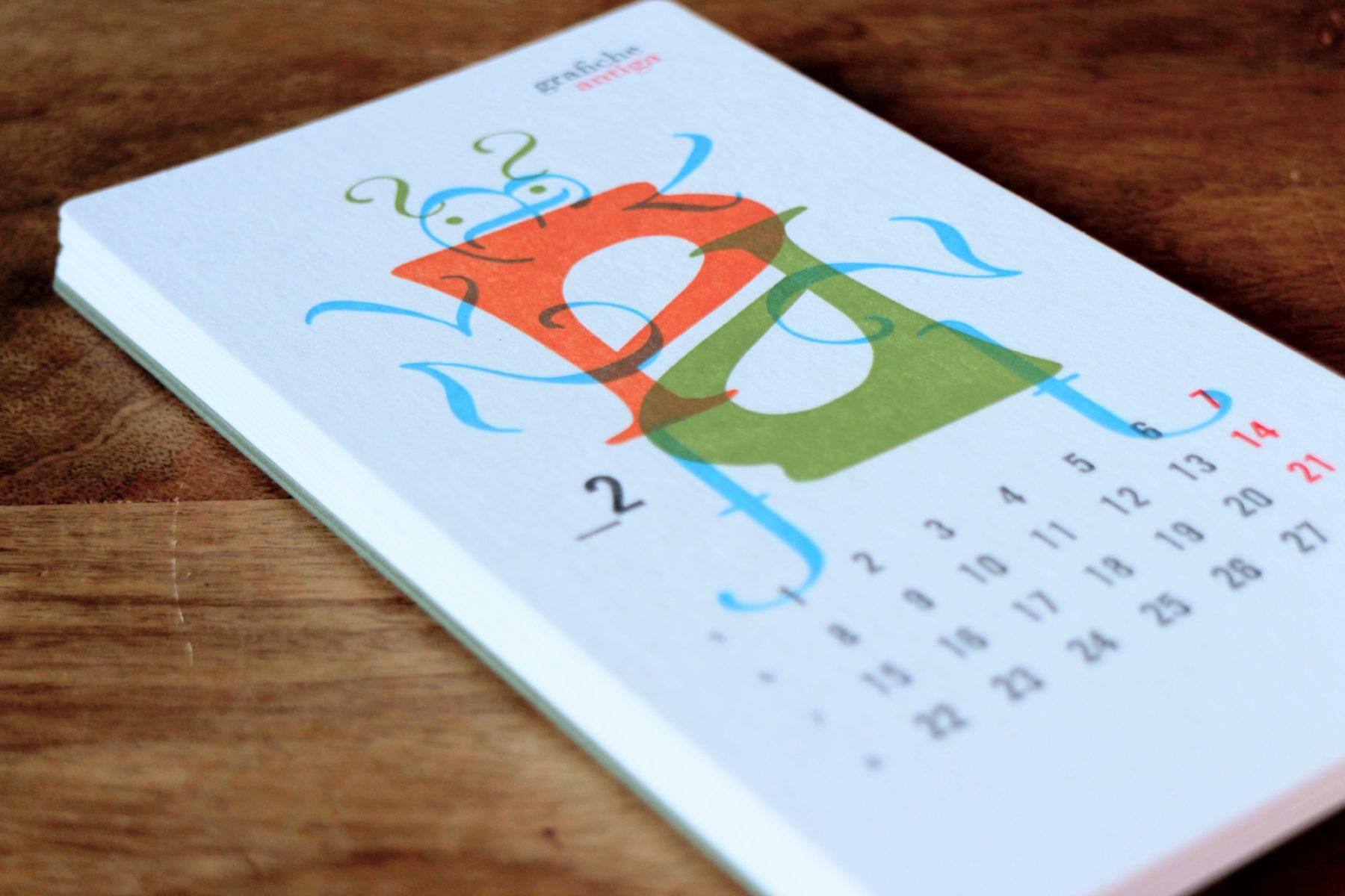 tipoteca calendario 5