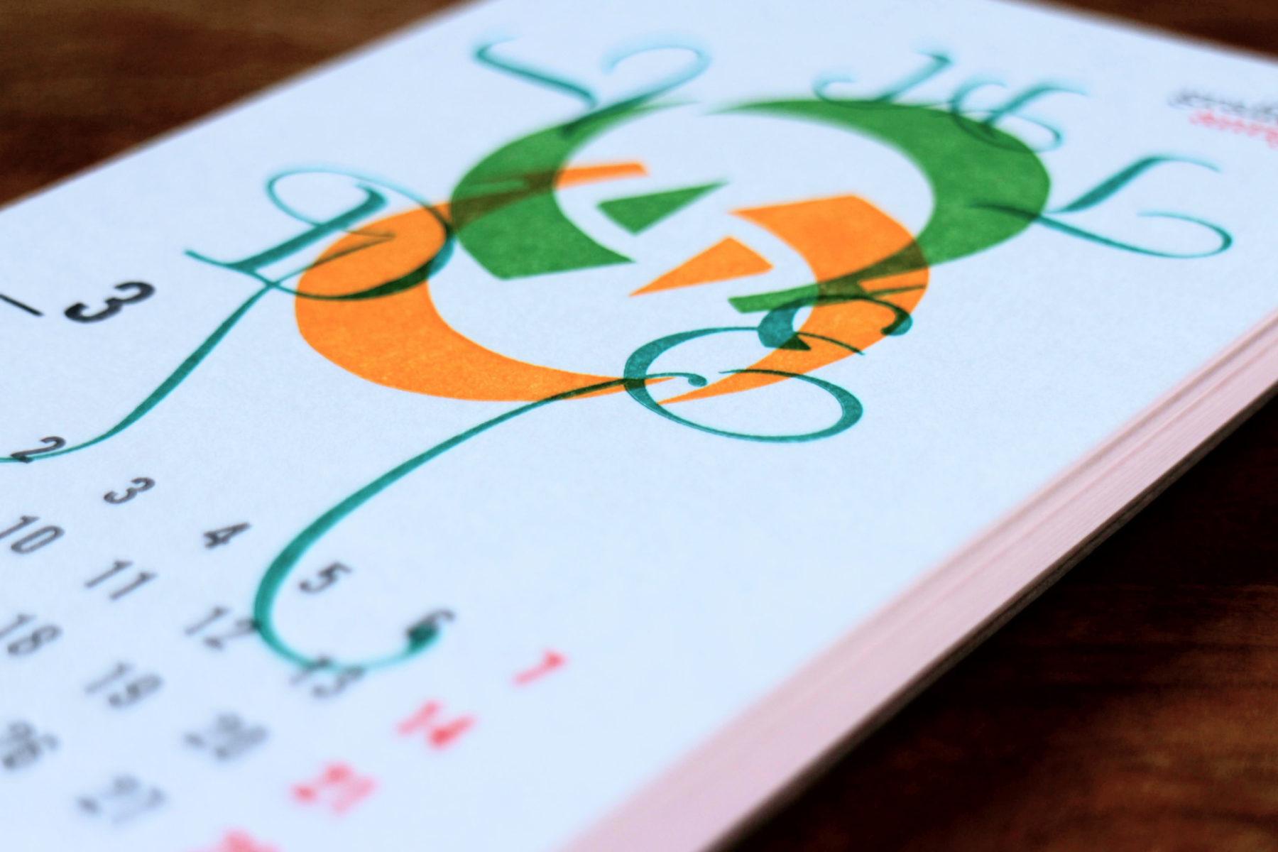 tipoteca calendario 6