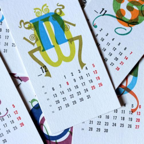 tipoteca calendario 9