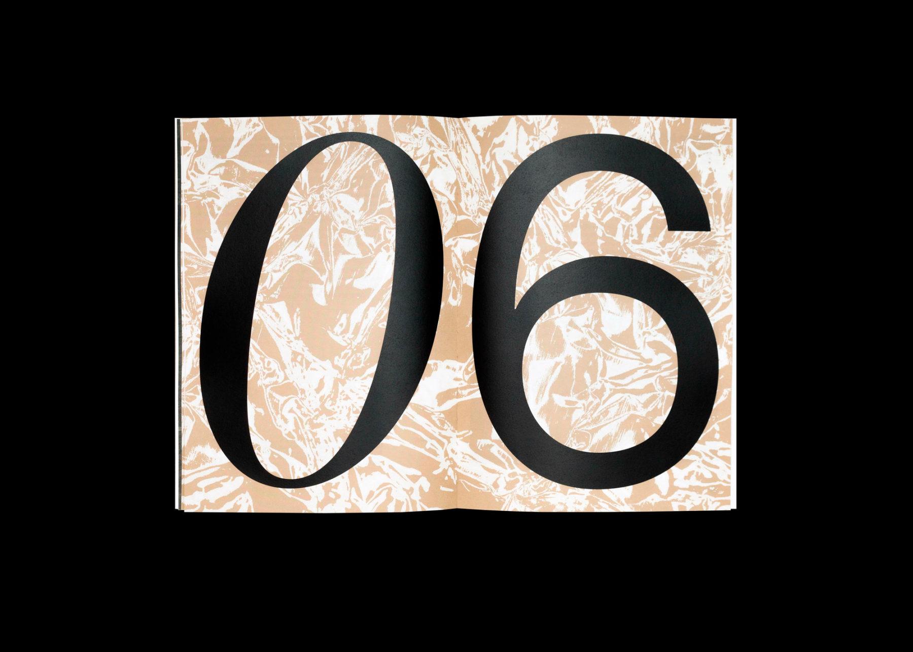 045zine essere catastrofe 11