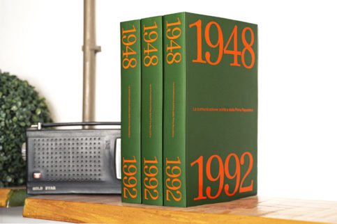 Alessandro Latela tesi 1948 1992 cover 3