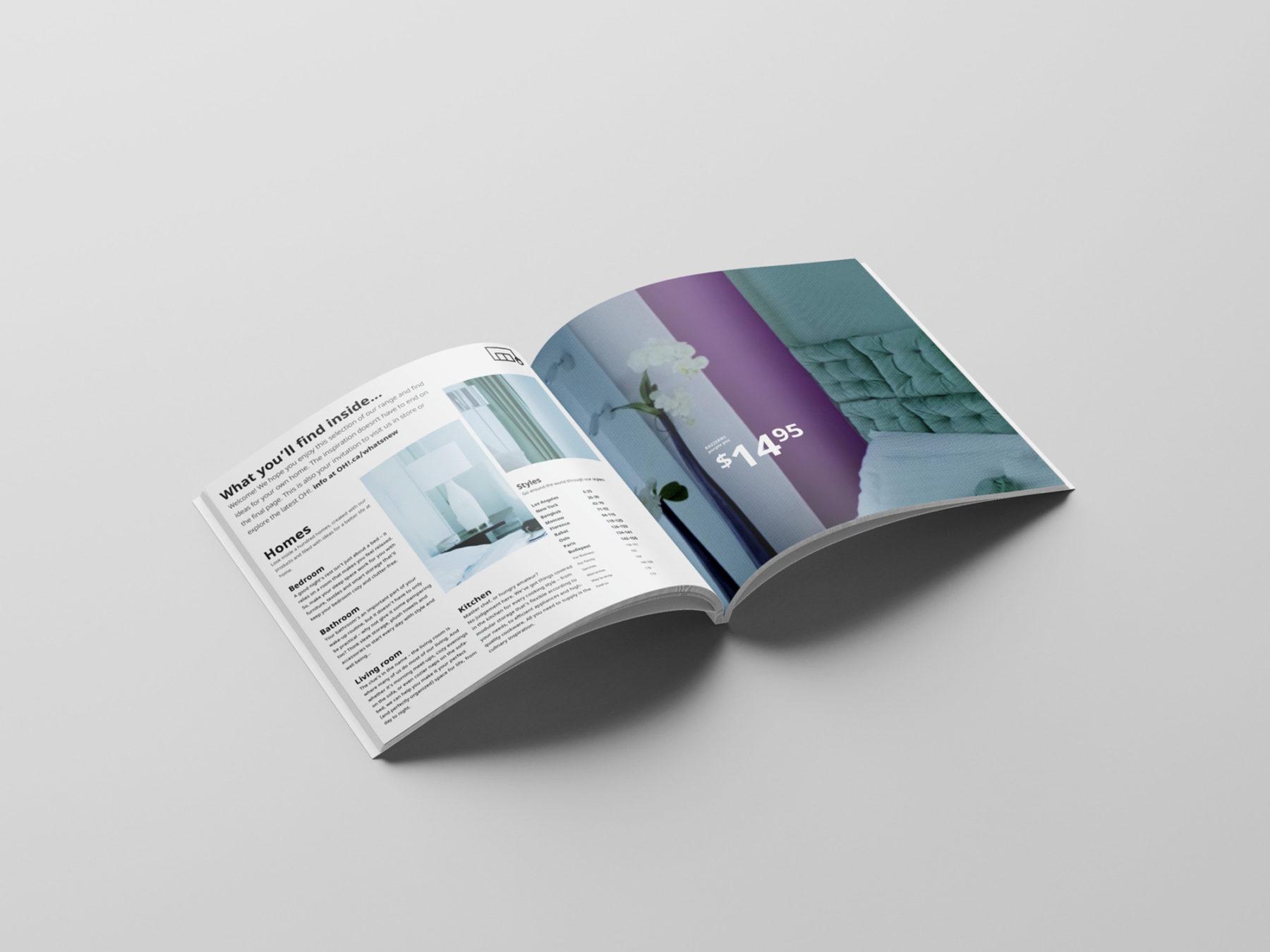 abel picogna oh Perfect Binding Brochure Mockup 1