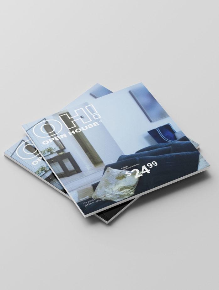 abel picogna oh Perfect Binding Brochure Mockup 3