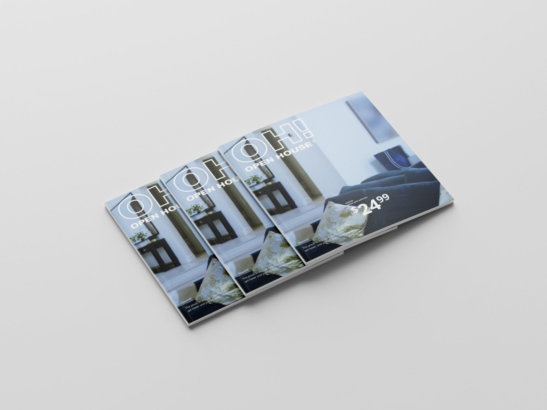 abel picogna oh Perfect Binding Brochure Mockup 4