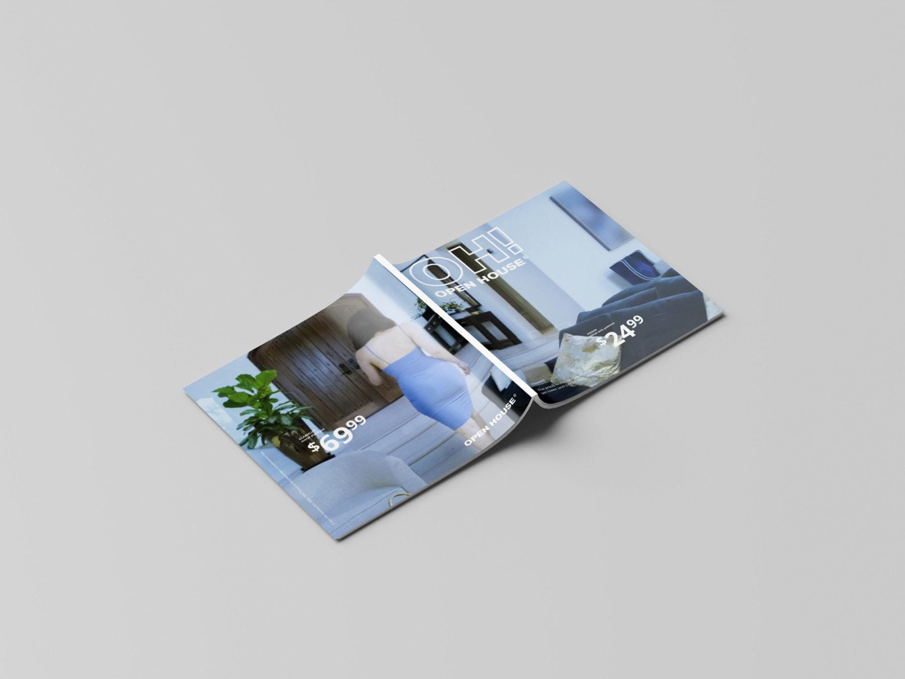 abel picogna oh Perfect Binding Brochure Mockup 6