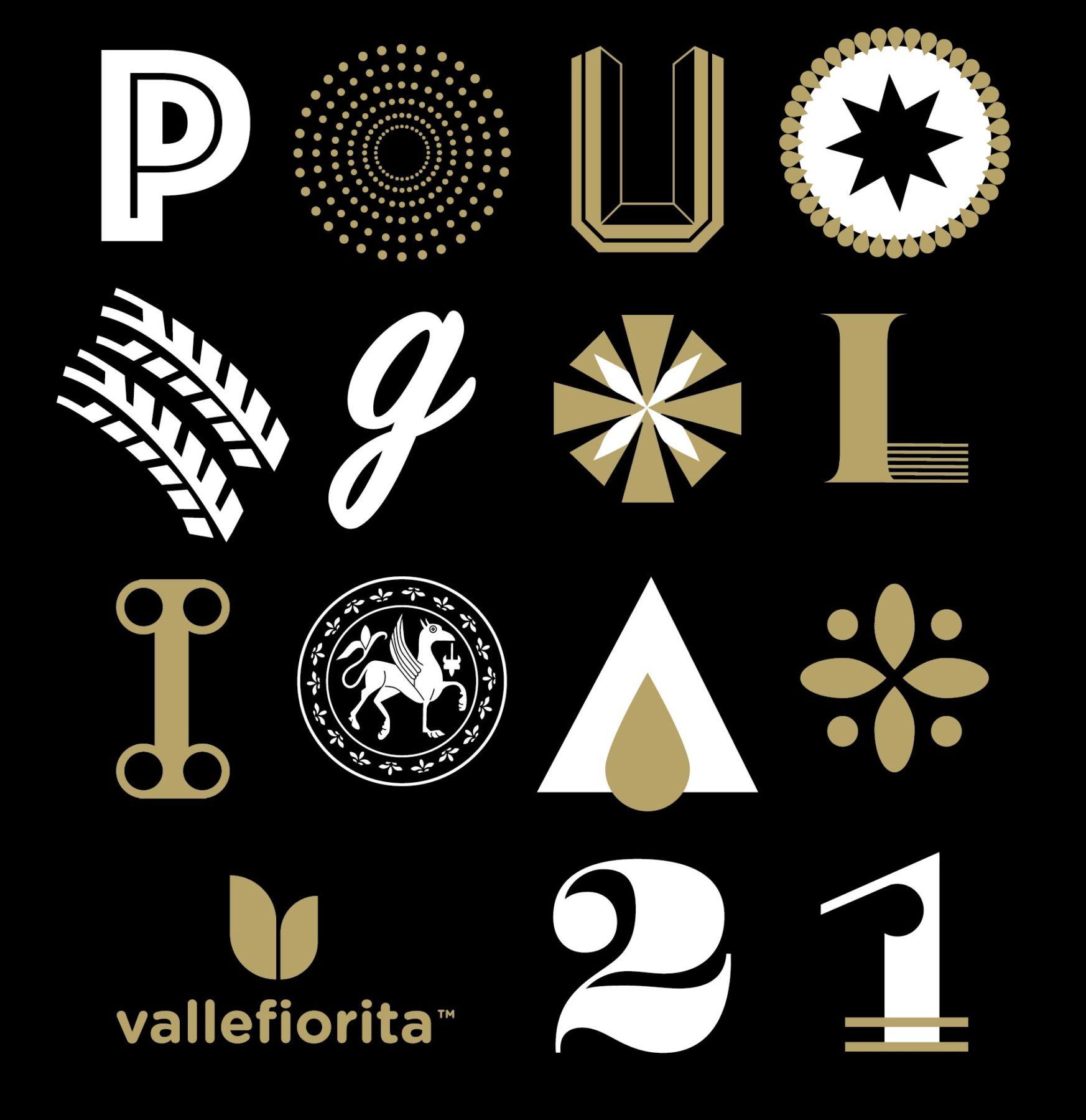 calendario vallefiorita4 trx 03