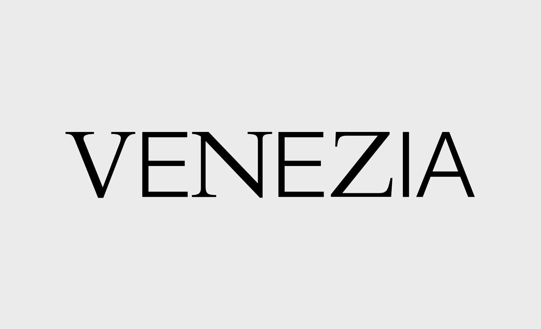 cecilia vanin marchio Venezia