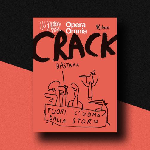 maicol e mirco crack bao