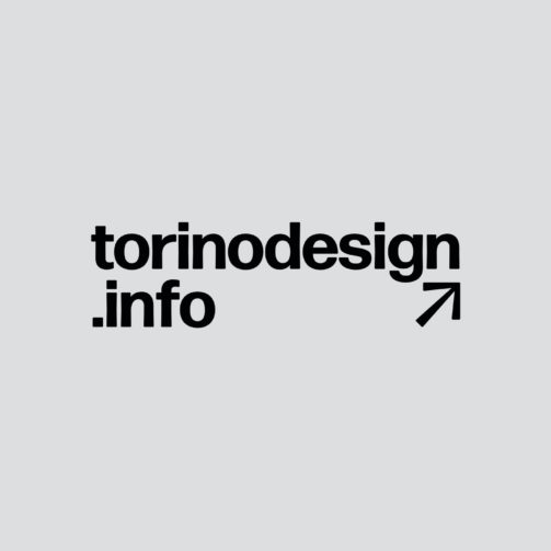 torinodesign 01