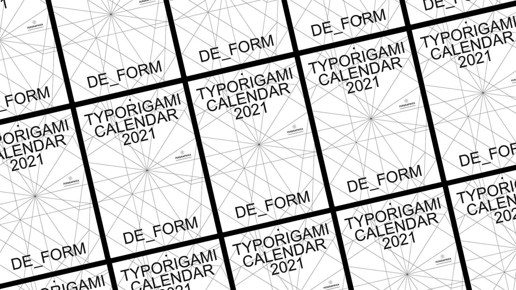 typorigami 01