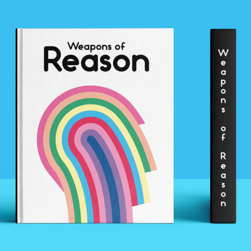 weapons of reason 1