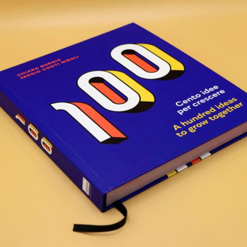 uppa 100 idee 1