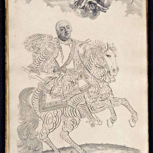 Johann Friedrich Vicum 14