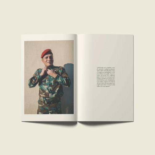 Peshmerga bstudio 6